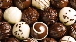 Journée mondiale du chocolat: C'est quoi du