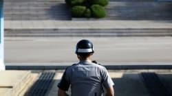 ΗΠΑ: Η Πιονγκγιάνγκ δεν έδειξε κανένα ενδιαφέρον για συνομιλίες σχετικά με την