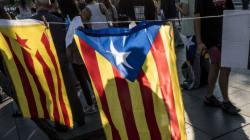 Το δημοψήφισμα ανεξαρτησίας στην Καταλονία και το ντόμινο στην Ευρωπαϊκή