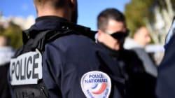 France: deux morts dans une attaque au couteau à Marseille, l'assaillant