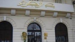 Lancement des premières opérations de finance islamique avant fin 2017, selon