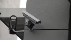 «Ναι» από την Αρχή Προστασίας Δεδομένων Προσωπικού Χαρακτήρα για κάμερες εισόδου στις πολυκατοικίες