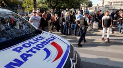 Attaque à la gare de Marseille: la piste terroriste sérieusement