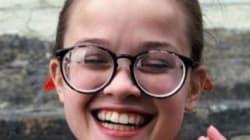 Ces stars américaines publient des photos de leur adolescence pour la bonne