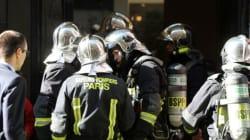 Γαλλία: Πέντε νεκροί, εκ των οποίων 4 παιδιά, σε πυρκαγιά που ξέσπασε σε τετραώροφη
