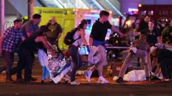 Plus de 50 morts et au moins 200 blessés lors d'une fusillade à Las