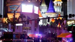 Fusillade à Las Vegas: ce que l'on sait sur Stephen Paddock, le tireur de 64