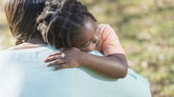 Foster Care Cuts Across Race And Religion When Child Protection Is The Highest