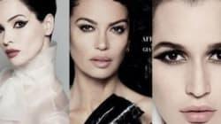 Qui sont ces icônes tunisiennes de la beauté mises en avant par Vogue