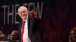 Corbyn's Labour Party Will Deliver A Fairer, More Compassionate