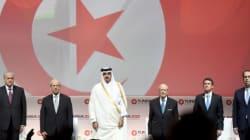L'Observatoire Tunisien de l'Économie s'interroge: