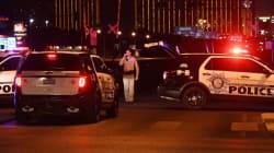 Ποιος ήταν ο Στίβεν Πάντοκ: Όσα είναι γνωστά για τον φερόμενο δράστη της επίθεσης στο Λας