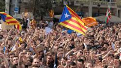 Catalogne: quels scénarios après le