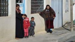 Quel est le pourcentage de Tunisiens propriétaires de leur logement? Le ministère de l'Équipement