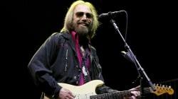 Πέθανε ο σπουδαίος μουσικός Tom Petty σε ηλικία 66
