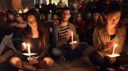 Πώς τα social media επέτρεψαν τη διάδοση fake news ακροδεξιών σελίδων για την επίθεση στο Λας