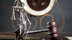 La justice rend son verdict concernant l'affaire de Faïza Souissi, l'enseignante de Sfax humiliée par les parents