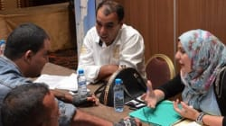 Le fiasco du Forum Handicap Maroc relance la question de l'employabilité des personnes en situation de