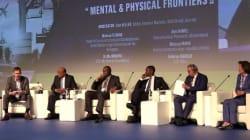 Africa Convergence: Quand l'Afrique se veut