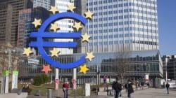 Reuters: H EKT θα ζητήσει από τις τράπεζες να συγκεντρώσουν ρευστό για να καλύψουν το 100% των «κόκκινων