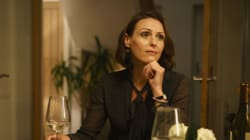Doctor Foster Does Women No