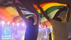 Égypte: La communauté homosexuelle face à une campagne d'arrestation inédite depuis