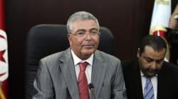 Des compétences tunisiennes construiront les navires militaires tunisiens selon le ministre de la