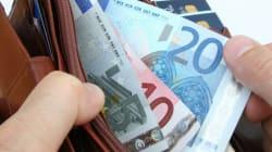 Διευκρινίσεις σχετικά με τα εισοδήματα στα οποία επιβάλλεται η εισφορά