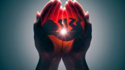 ΗΠΑ: Ψηφίστηκε νομοσχέδιο για την απαγόρευση των αμβλώσεων μετά την 20η εβδομάδα της