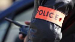 Παρίσι: Μηχανή εξερράγη έξω από το γραφείο του Ιορδανού στρατιωτικού ακολούθου. Μάλλον ατύχημα λένε οι