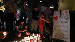 Ο δράστης του μακελειού στο Λας Βέγκας διέθετε ένα τεράστιο οπλοστάσιο χάρη στη χαλαρή αμερικανική