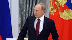 Politico: 7 τρόποι με τους οποίους η Δύση πρέπει να αντιμετωπίσει τον