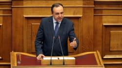 ΝΔ: ΣΥΡΙΖΑ και ΑΝΕΛ βαφτίζουν την ανικανότητα