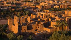 Une nouvelle ligne aérienne reliera Marrakech à
