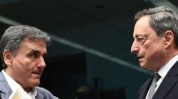 «Η οδηγία της ΕΚΤ δεν επηρεάζει τις ελληνικές τράπεζες και τα κόκκινα δάνεια». Τι αναφέρουν τραπεζικοί
