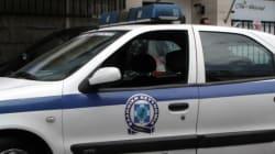Δύο τραυματίες σε συμπλοκή αλλοδαπών σε παλιό σχολείο υπό κατάληψη στην