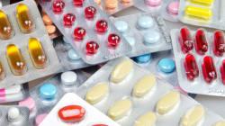 Une usine de médicaments, d'une capacité initiale de 10 millions d'unités, inaugurée à