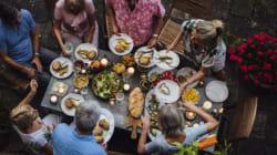 Die Geister, die wir riefen... rettet die gastronomische