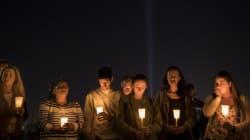 Κογκρέσο: Η επίθεση στο Λας Βέγκας δεν σχετίζεται με