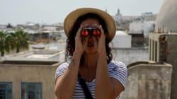 La Médina de Tunis entre authenticité et urbanisation: Les ateliers de réflexion à Dream