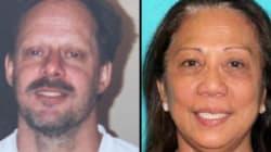 Το FBI δεν μπορεί να συνδέσει το μακελειό στο Λας Βέγκας με την τρομοκρατία. Πώς περιέγραψε τον δράστη η σύντροφός