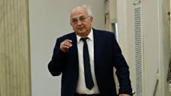Αμανατίδης: Εγκλωβισμένο σε αναχρονιστικές, εθνικιστικές και μεγαλοϊδεατικές αντιλήψεις το αλβανικό