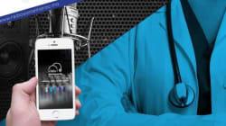 Radio Santé Maroc: Lancement d'une webradio dédiée à la