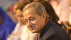 Faouzi Skali: