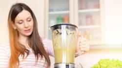 Certaines habitudes alimentaires pourraient vous faire oublier les maux qui vous empoisonnent la