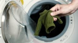 Να τι να κάνετε για να φτιάξετε το πουλόβερ σας που «μπήκε» στο