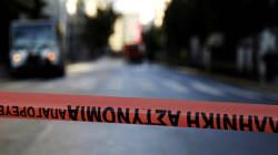Κυκλοφοριακές ρυθμίσεις για 15 ημέρες στην οδό Σταδίου λόγω