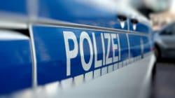 Ο Βέρνερ Μάους «ο Τζέιμς Μποντ της Γερμανίας» καταδικάστηκε για
