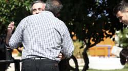 Απαγωγή Λεμπιδάκη: «Δεν είχε δει για 6 μήνες το φως της ημέρας». Η ιστορία μέσα από τη