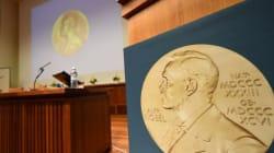 Qui sont les favoris du prix Nobel de la